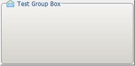 Group Box